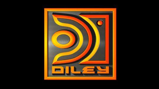 DILEY LOGO